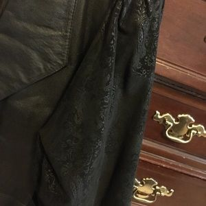 Wilsons Leather Jackets & Coats - Authentic Wilsons Leather Coat Jacket Ladies